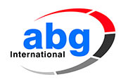 abg International