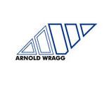 Arnold Wragg