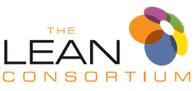 The Lean Consortium